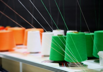 Corso programmazione DESIGNER TESSILE a livello base con tecnologie Shima Seiki