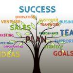 tecnico gestione risorse umane