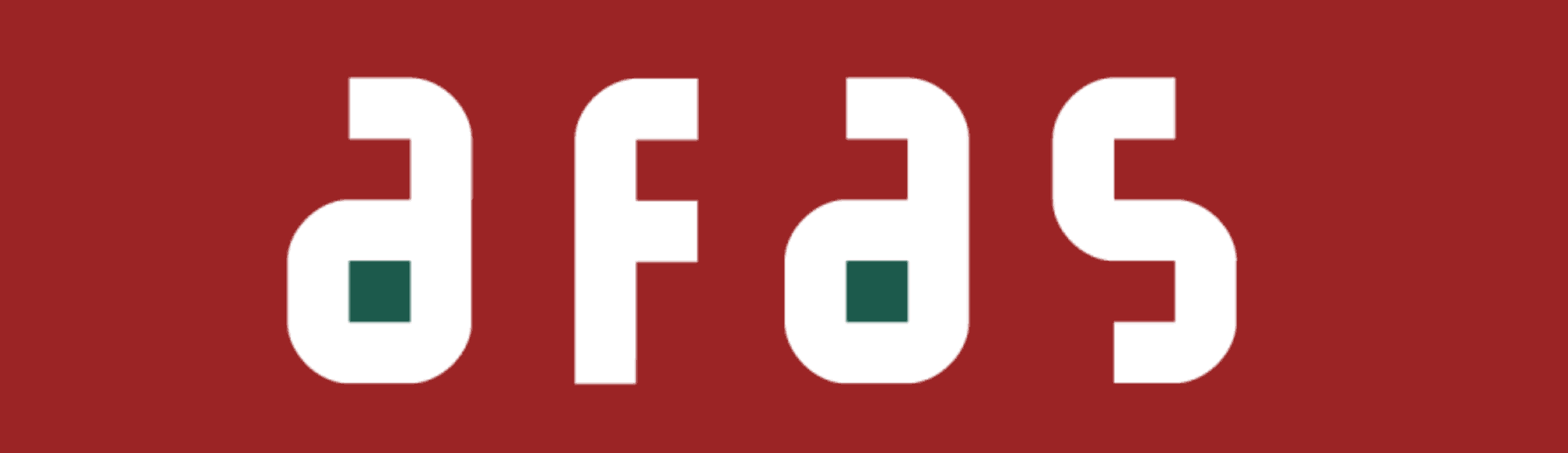 SELEZIONE COMMESSI/E DI FARMACIA A.FA.S.