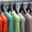 Corso di formazione settore tessile: basi di maglieria