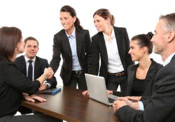Tirocini: un importante vantaggio per le aziende