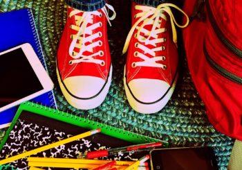Studi@ttivo: potenziamento e recupero scolastico