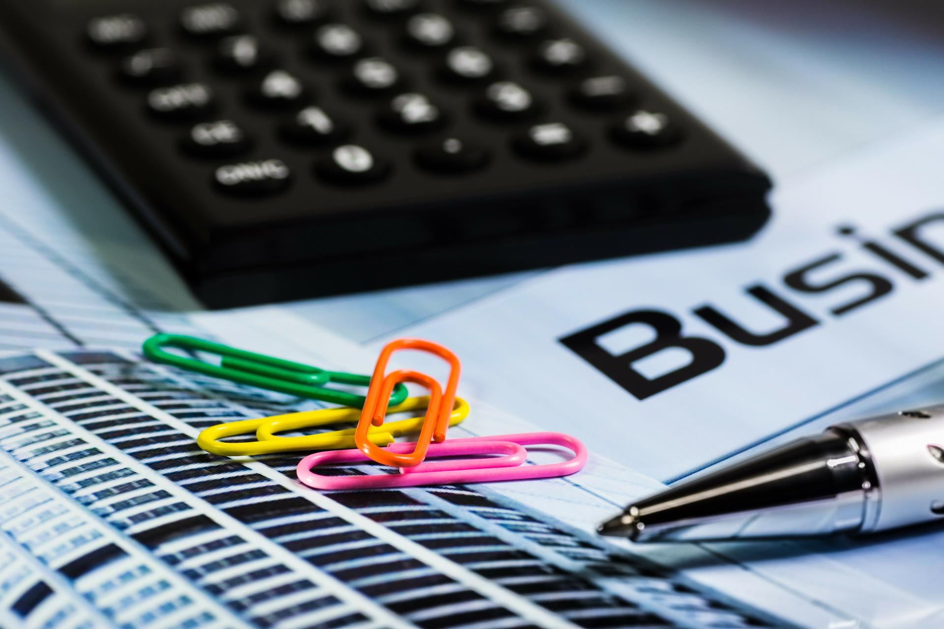 corso contabilità base