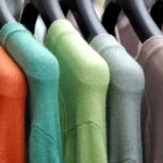 corso di formazione settore tessile
