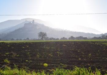 Umbria: cuore della Moda Italiana