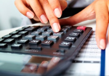Corso paghe e contributi: livello BASE