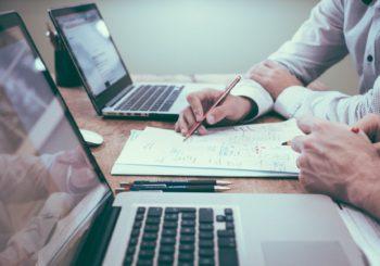 Corso addetto qualificato alle paghe e contributi – Corso di qualifica professionale