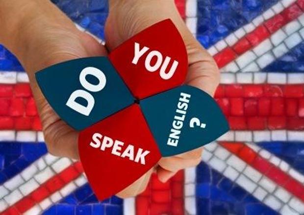 inglese intermedio