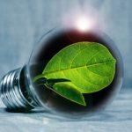 contributi fondo perduto energia