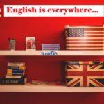 Corso di inglese livello avanzato