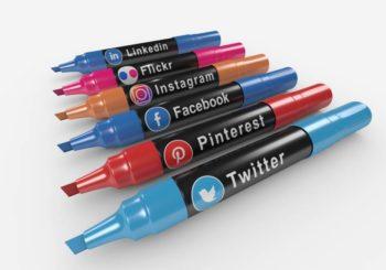 Corso di formazione Social Media Manager