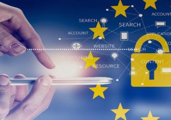 CORSO PRIVACY & GDPR EUROPA