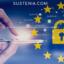 SEMINARIO GRATUITO: PRIVACY & GDPR EUROPA