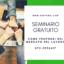 """SEMINARIO GRATUITO """"COME PROPORSI NEL MERCATO DEL LAVORO"""""""