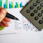 contabilità generale e analitica