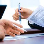 addetto qualificato paghe e contributi con stage aziendale