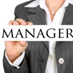 manager a tempo