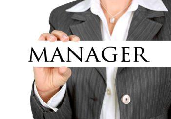 Manager a tempo: contributi a fondo perduto del 50%