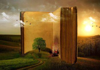 Bookcrossing a Sustenia: uno spazio libri gratuito