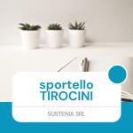 SPORTELLO TIROCINI