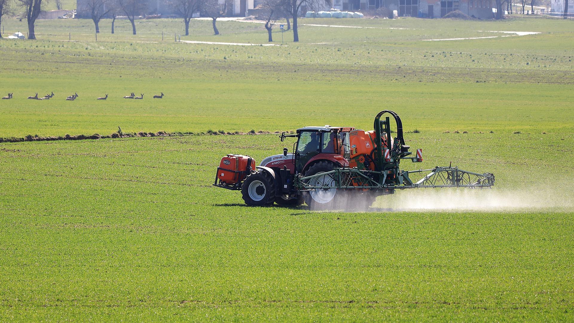contributi agricoltura