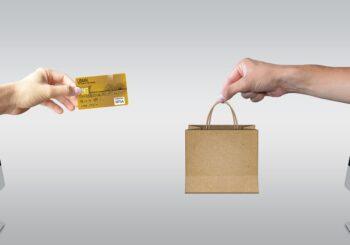 BONUS DEL 50% PER INVESTIMENTI IN PUBBLICITA'