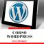CORSO WORDPRESS ON LINE