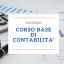 CORSO ON LINE - CONTABILITA' GENERALE